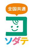 kopass_logo